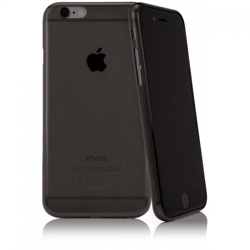 Flexo Slim iPhone 6