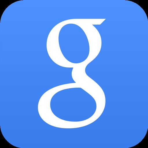 google dart neue programmiersprache f r apps mit bis zu 120 fps itopnews. Black Bedroom Furniture Sets. Home Design Ideas
