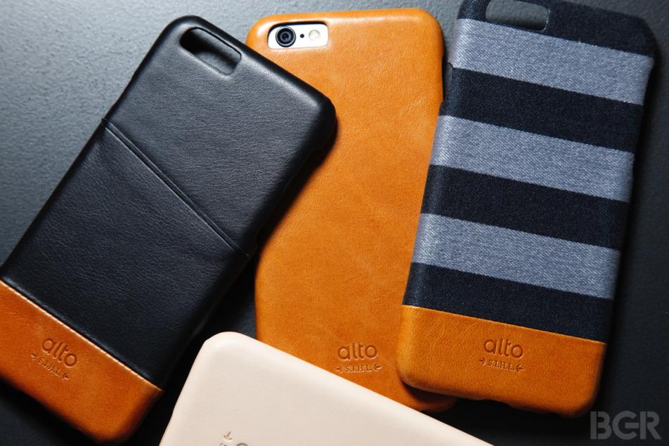 Mens Iphone X Case