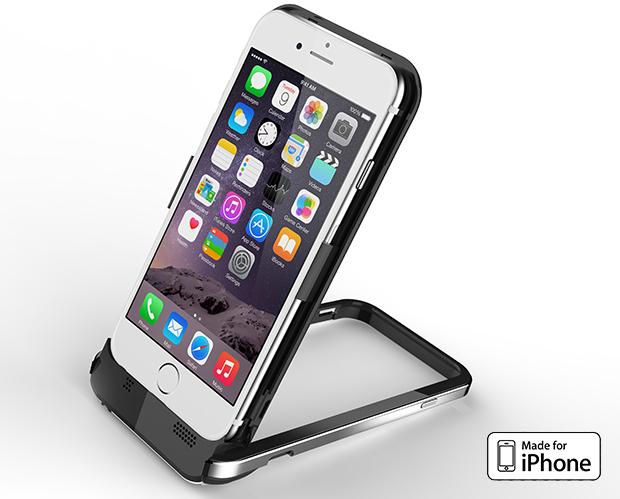 hülle iphone 6 mit ständer