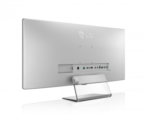 Amazon LG Display Bildschirm Bild 2