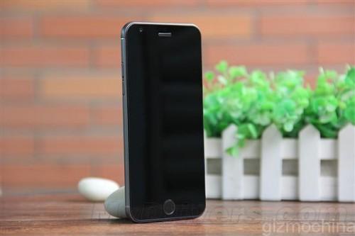 Dakele 3 iPhone Klon Bild 1