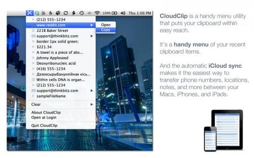 cloudclipmac_1
