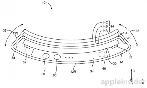 flexiblesiphone_patent1