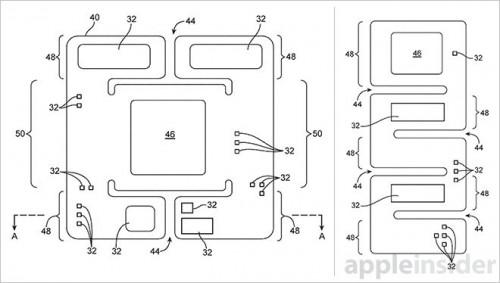 flexiblesiphone_patent2