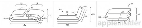 flexiblesiphone_patent3