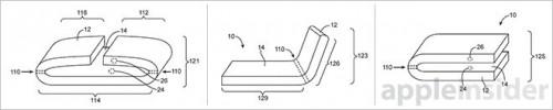 flexiblesiphone_patent3