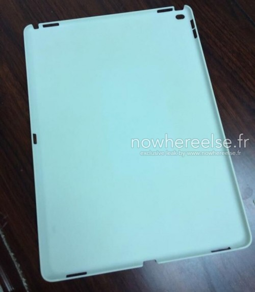 nowhereelse_ipadprocase
