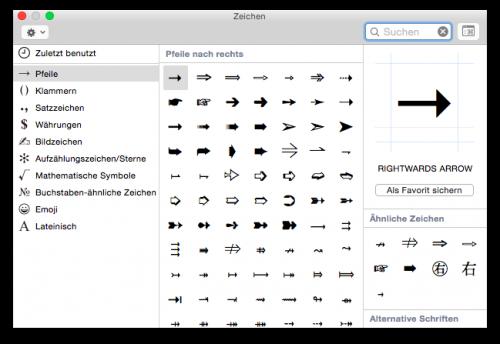 shortcuts_zeichen_fenster