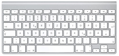 wireless_keyboard_oben