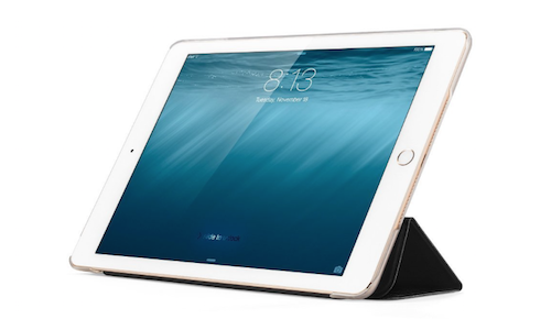 Anker Super Slim Folio iPad Air 2