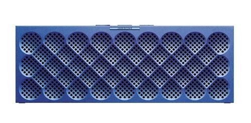 Jambox Mini blau
