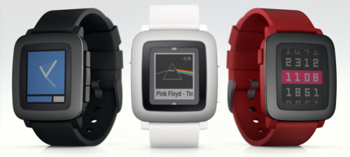 Pebble Time BIld1