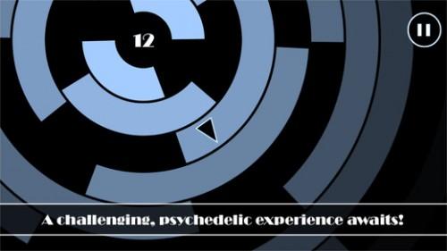 Psych Screen1