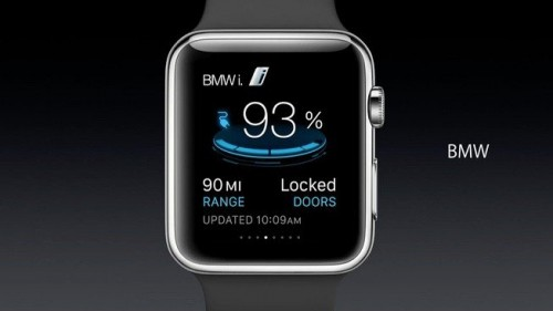 bmw_applewatch_1