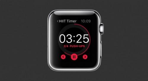 exactfitnesstimer_applewatch_1