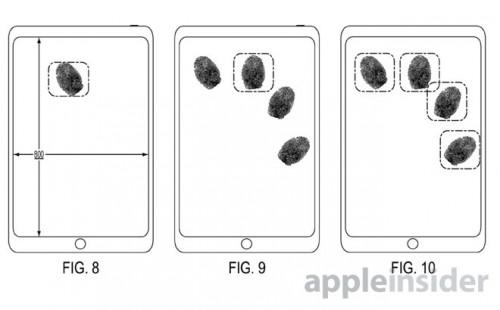 fingerprintpatent_1