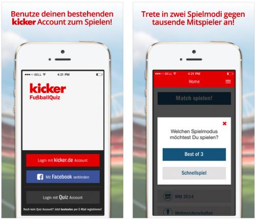 kicker-fussballquiz_2