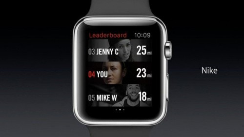 nikeapp_watch_1