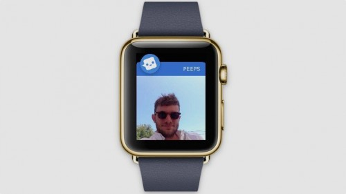 peeps_applewatch_1