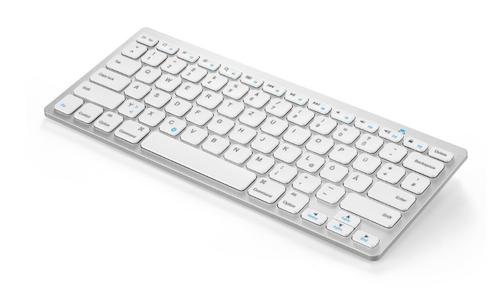 Anker Ultra Slim Tastatur