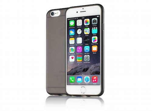Buysics iPhone 6 Case