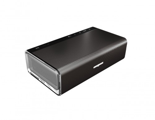 Creative Sound Blaster Roar Bild