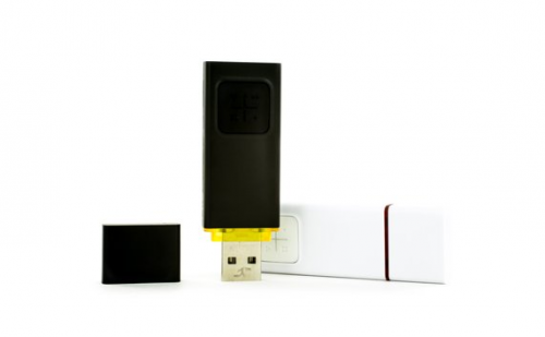 SecureStick USB Stick SmartPassion