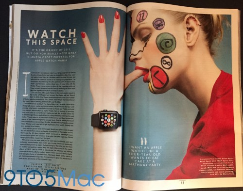 applewatch_magazin