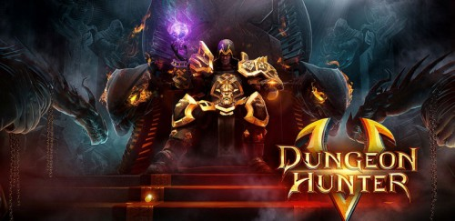 dungeon-hunter-5_1