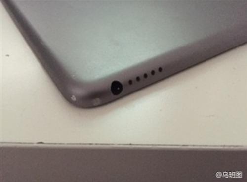 iPad Pro Dummy 2