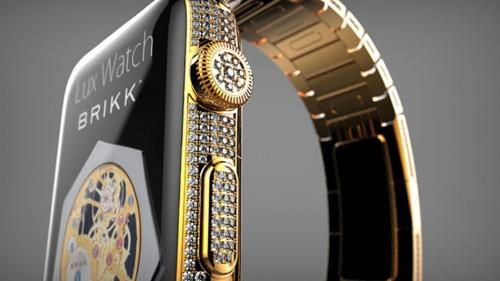 luxwatch_brikk_1