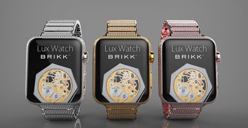 luxwatches_alle