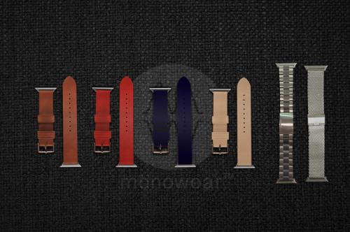 monowear-bands_1