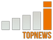 iTopnews.de - Aktuelle Apple-News & Rabatte zu iPhone, iPad & Mac