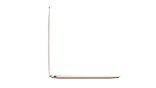 MacBook_2015_Seite