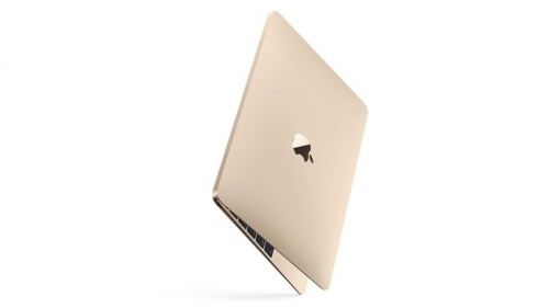 MacBook_2015_gekippt