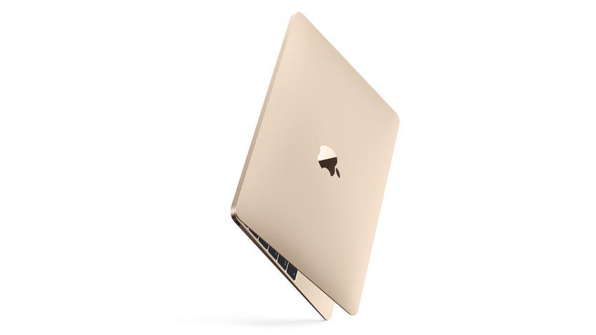 das neue macbook g nstiger kaufen so geht s itopnews. Black Bedroom Furniture Sets. Home Design Ideas