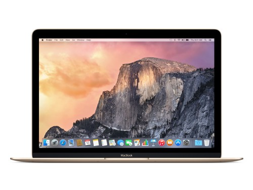 apple-macbook-1226quot-512-gb-ssd-gold_z2