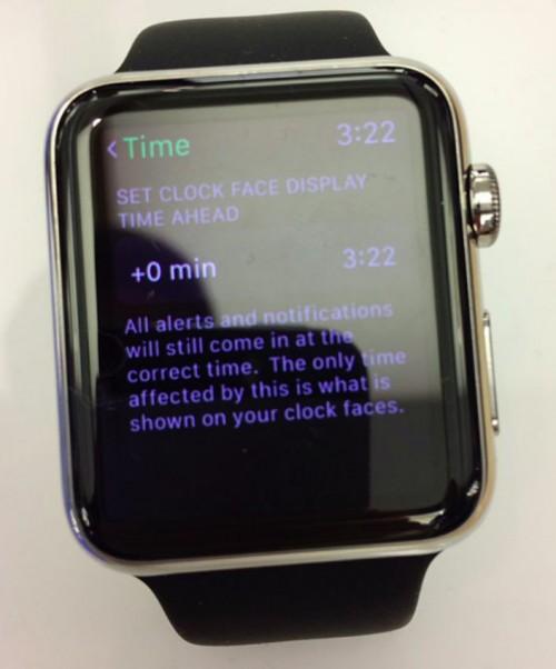 apple-watch_uhr_vorstellen