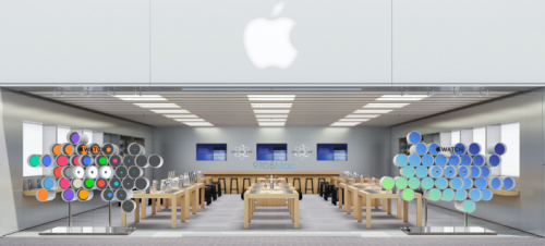 applestore_watchfenster_1