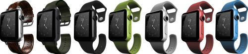 applewatch_2gen_1