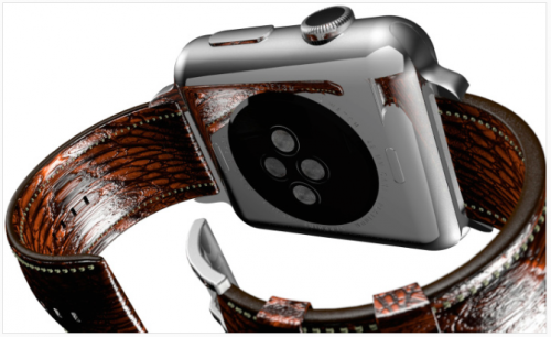 applewatch_2gen_2
