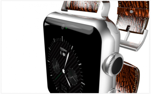 applewatch_2gen_3