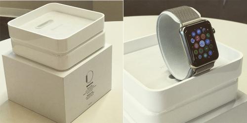 applewatch_verpackung_1