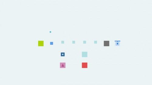 blueboxx_1
