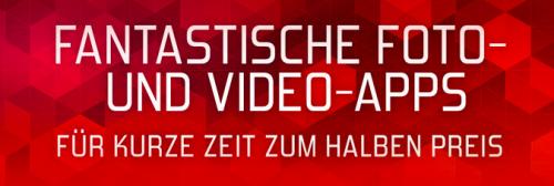 fotovideoapps_halberpreis_1