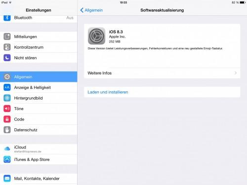 iOS 8_3