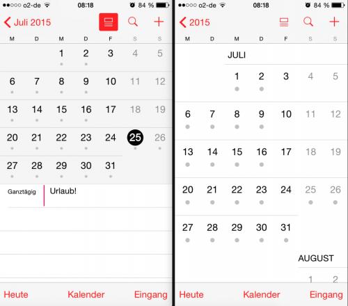 kalender_liste_1
