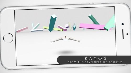 kayos-1